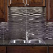 kitchen wall backsplash panels kitchen backsplash panels a luxury inside your kitchen kitchen