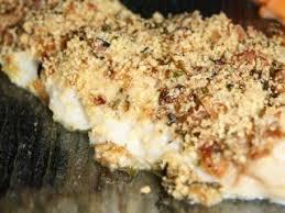 cuisine bordelaise poisson à la bordelaise recette ptitchef