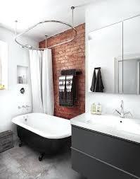 industrial bathroom design industrial bathroom excellent industrial bathroom designs with
