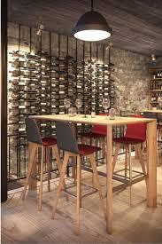62 best mobilier restaurants u0026 bars furniture images on pinterest