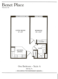 small 1 bedroom house plans 1 bedroom 2 bath house plan 2 bedroom 1 bath house plans 2