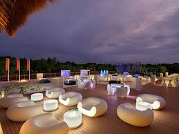 mexico wedding venues getting married in mexico islands