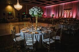green bay wedding venues reviews for venues