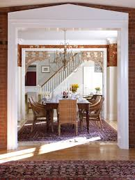sarah richardson dining room photos sarah u0027s house hgtv