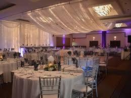 naperville wedding venues 25 best illinois wedding venues ideas on chicago