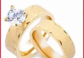 fancy wedding rings fancy wedding rings 128012 animated fancy wedding rings www