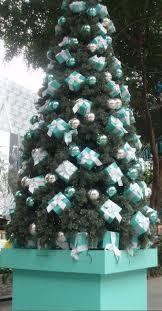 christmas tree tiffany christmas lights decoration