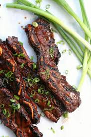 best 25 korean short ribs ideas on pinterest korean bbq