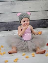 Etsy Infant Halloween Costume 27 Baby Halloween Costume Ideas Images Costume