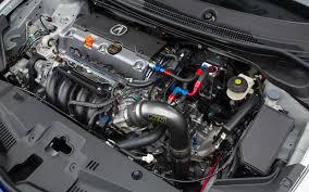 lexus v8 supercharger kits supercharged 2013 acura ilx street build marks acura u0027s return to sema