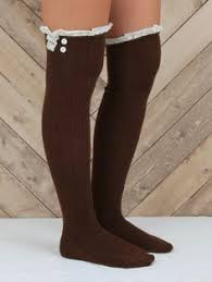 s ugg australia josette boots details about ugg australia s josette gray grey
