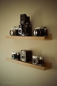 vintage on the shelf best 25 vintage decor ideas on decor