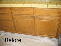 restoration kitchen cabinets restoring oak cabinets home design ideas and pictures