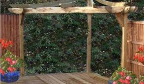 patio u0026 pergola wonderful corner pergola kits timber frame