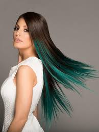 kylie hair couture extensions reviews kylie hair kouture by bellami remy human hair clip in
