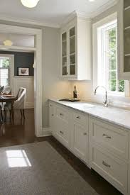 119 best best in american kitchens images on pinterest american