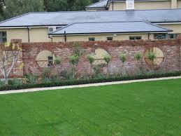 landscping gallery4 janesville brick garden design ideas photo gallery serenity landscaping kent