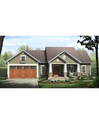 amazingplans com house plan hpg 1604c country traditional