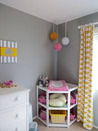 diy changing table topper diy changing table view in gallery diy changing table topper