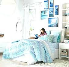ocean bedroom decor ocean room decor beach inspired bedroom decor best beach themed