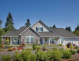 one level houses the 25 best one level house plans ideas on one level