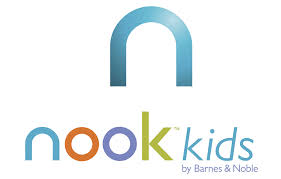 free books from barnes u0026 noble and lots more for kids who read