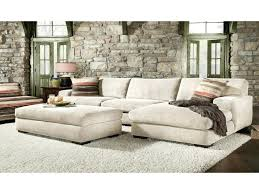 sectional sofa with cuddler chaise medium size of sofas sofa with