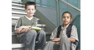 boys first pubic hair black boys entering puberty earlier than counterparts ws chronicle