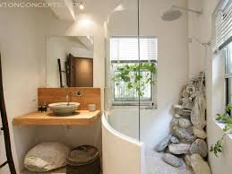 zen bathroom ideas shopscn com