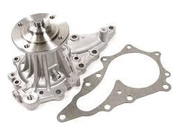 lexus sc300 gas mileage amazon com evergreen tbk215wpt 92 97 lexus sc300 gs300 3 0l dohc
