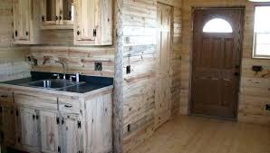 knotty pine kitchen cabinets for sale knotty pine kitchen cabinet airy kitchen with unfinished pine