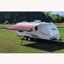 Replacement Awning For Rv Dometic 8500 Patio Awnings Dometic Rv Patio Awnings Camping