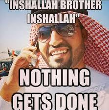 Muslim Memes Funny - hilarious muslim memes guaranteed to make you laugh modern