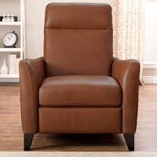 Natuzzi Recliner Sofa Sofa Brown Leather Recliner Sofa Gratify Flexsteel Brown Leather