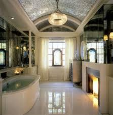 Shower Tub Door by Master Bathroom Wall Decor Uncommon Clear Tempered Glass Bathtub
