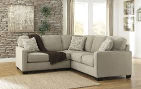 Style Of Sofa Sectional Sofa Buying Guide Appliances Connection