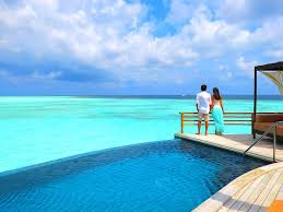 15 best escape to maldives images on