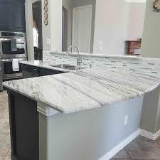 white kitchen cabinets with river white granite river white granite countertops in plano tx granite republic