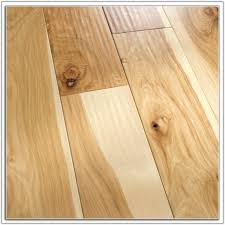 scraped eucalyptus flooring page best home