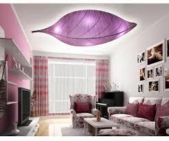 deckenle jugendzimmer deckenle schlafzimmer 100 images wholesale modern