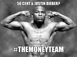 Floyd Mayweather Meme - bieber and mayweather memes and best of the funny meme
