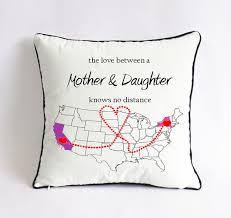 best 25 long distance pillow ideas on pinterest long distance