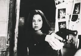 silence of the lambs cinema pinterest clarice starling