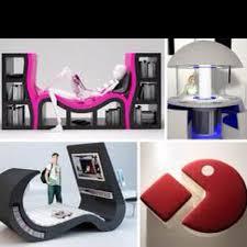 Alluring Funky Bedroom Furniture Funky Bedroom Furniture That - Funky bedroom designs