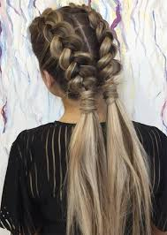 of the hairstyles images the 25 best holiday hairstyles ideas on pinterest videos of