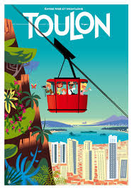Cable Car Map Compare Prices On Travel Wall Map Online Shopping Buy Low Price