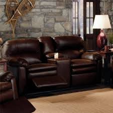 Two Seater Recliner Chairs Double Seat Recliner Foter
