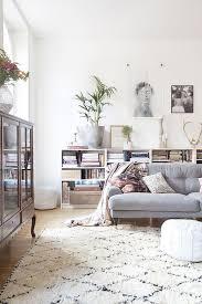 White Rugs Best 20 Beni Ourain Ideas On Pinterest Scandinavian Kitchen