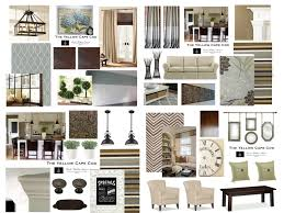 100 home study interior design courses learn interior