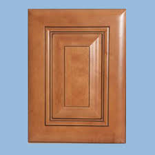 Kitchen Cabinets In Pa Kitchen Cabinets Pa Home Store
